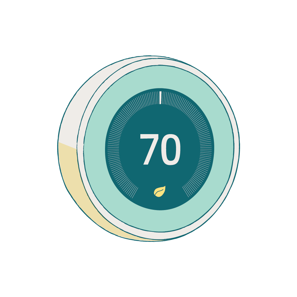 Google_Nest_Learning_Thermostat_ (3. Generation)