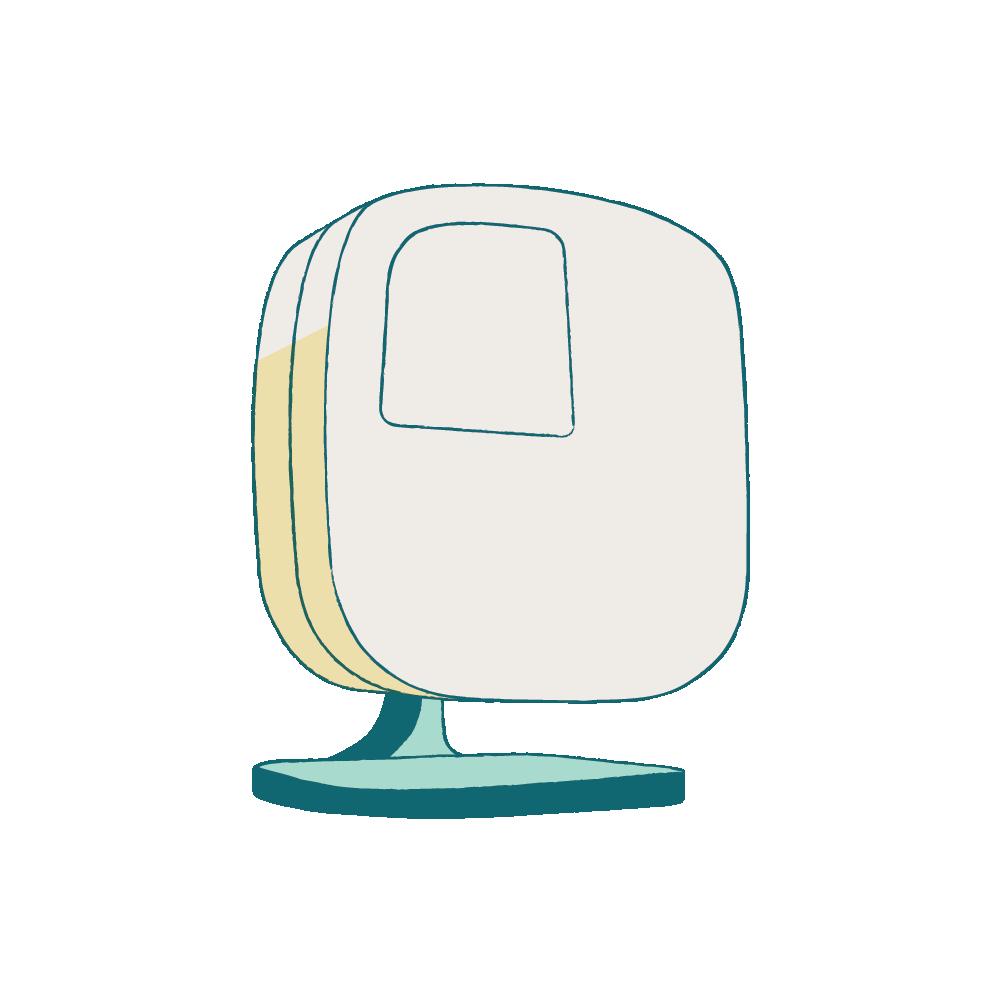 Ecobee_Room_Sensor