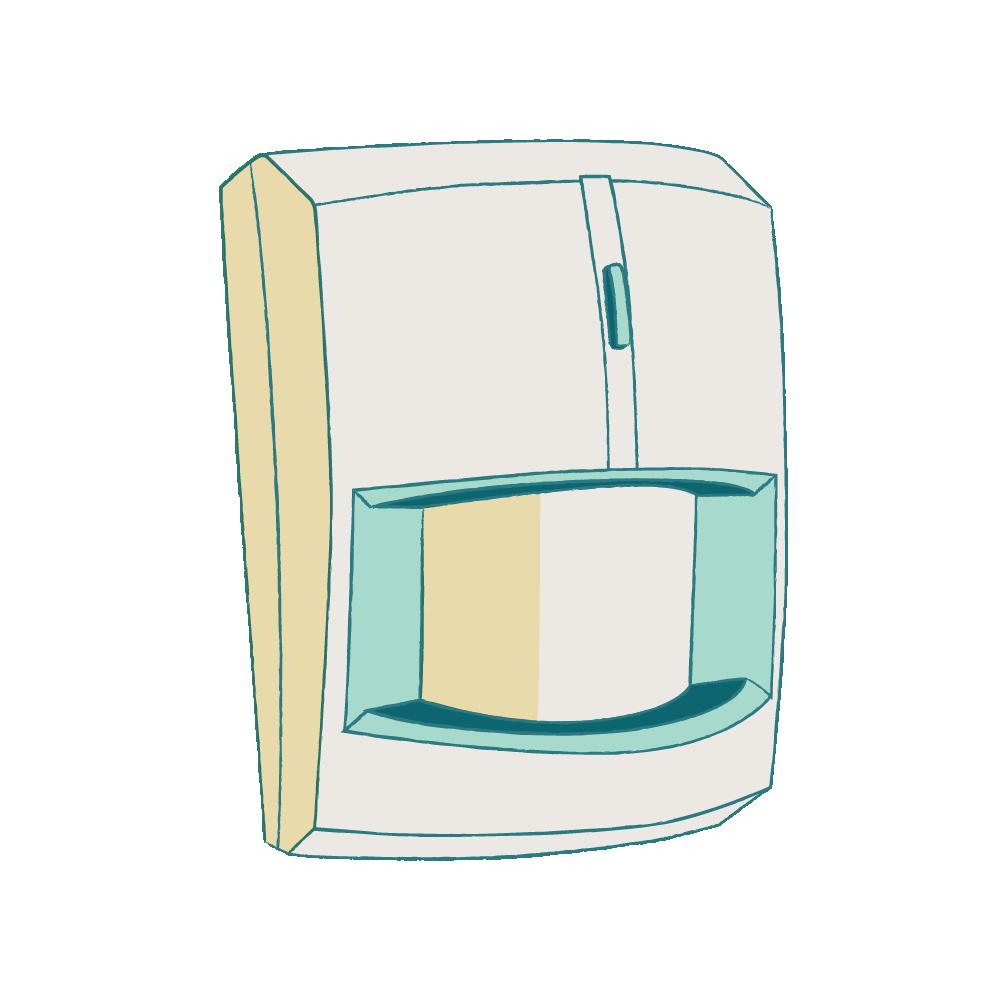 Abode_Motion_Sensor