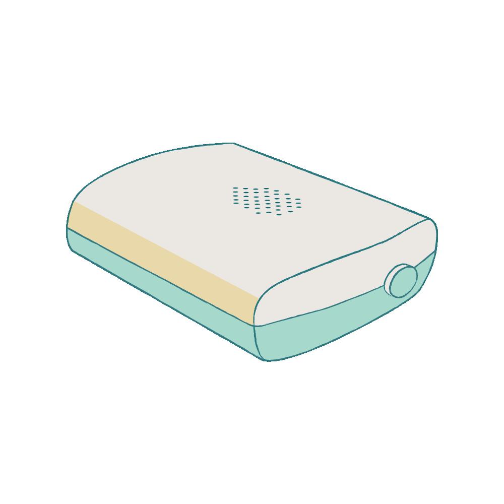 Abode_Water_Leak_Sensor