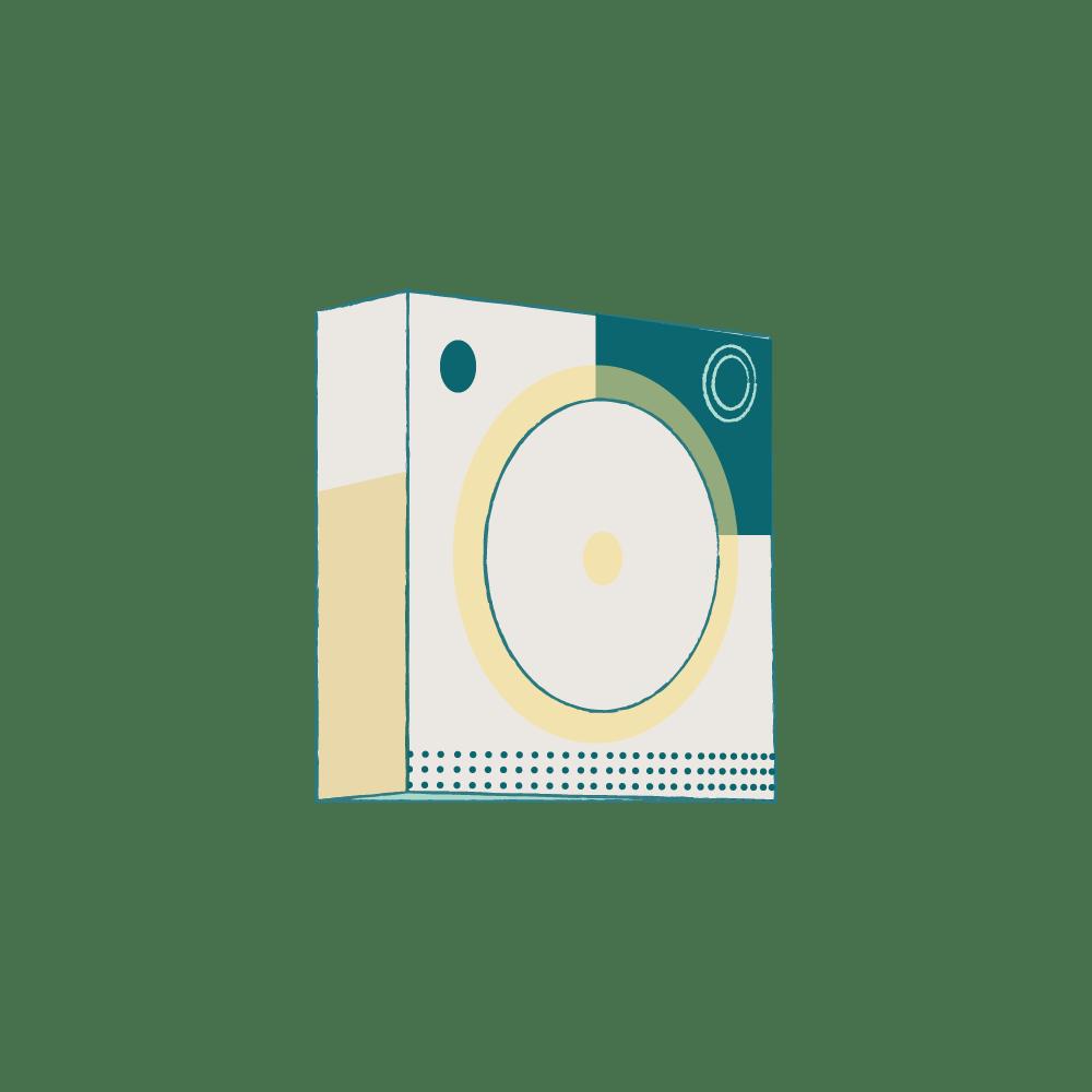 August_Doorbell_Cam_Pro