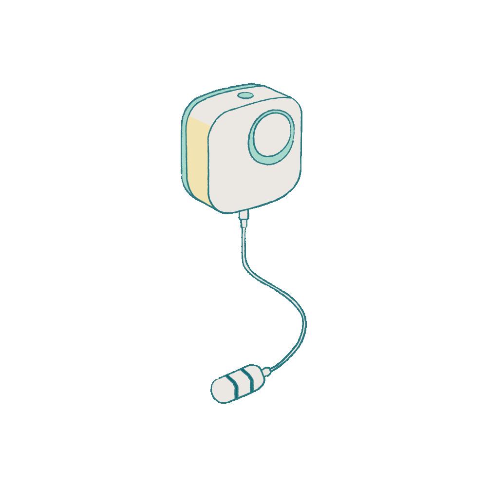 D-Link_mydlink_Wi-Fi_Water_Sensor