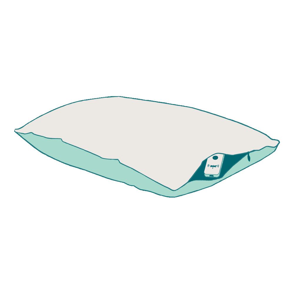 Dreampad_Medium