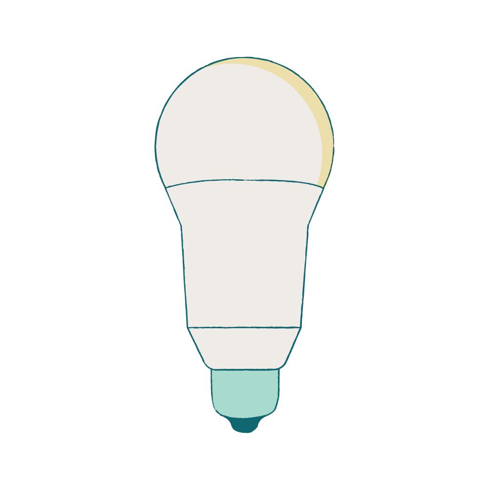 Eufy_Lumos_Smart_Bulb White_and_Colour