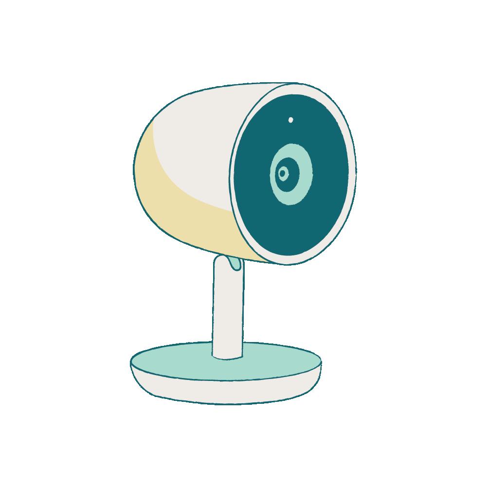 Google_Nest_Cam_IQ_Indoor