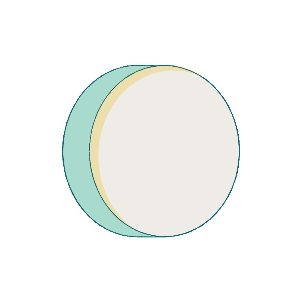 Google_Nest_Temperature_Sensor