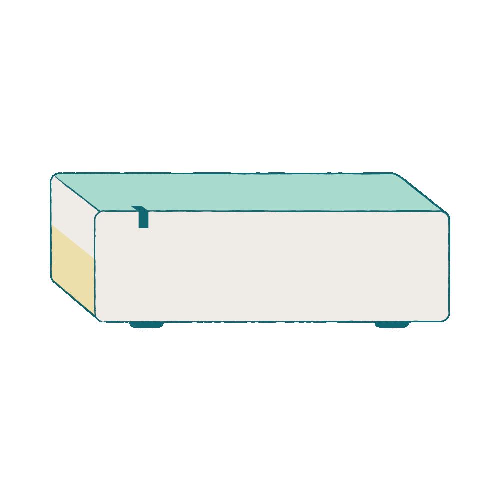 Insteon_Hub