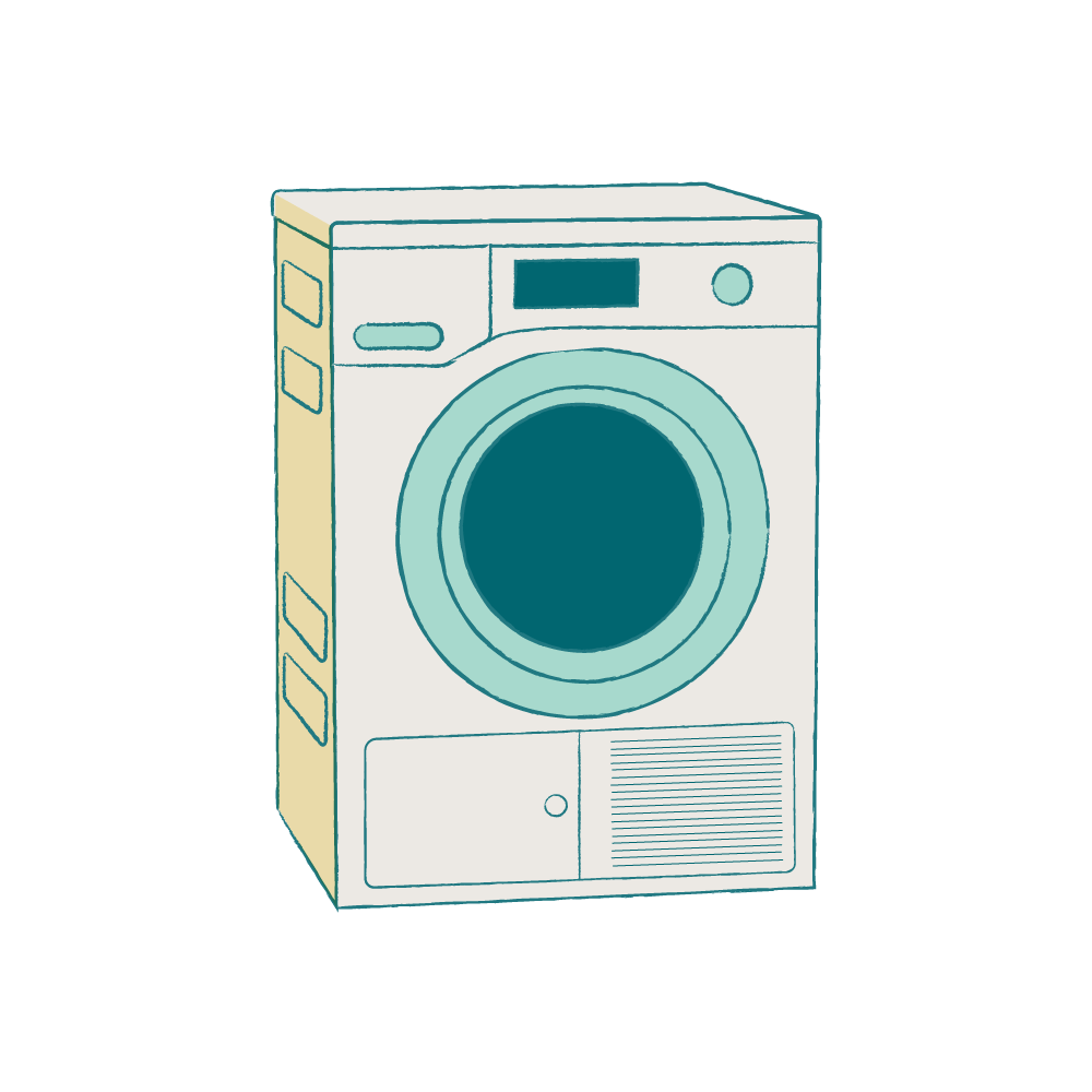 Miele_TCJ690_WP_Eco & Steam_WiFi e XL_9Kg