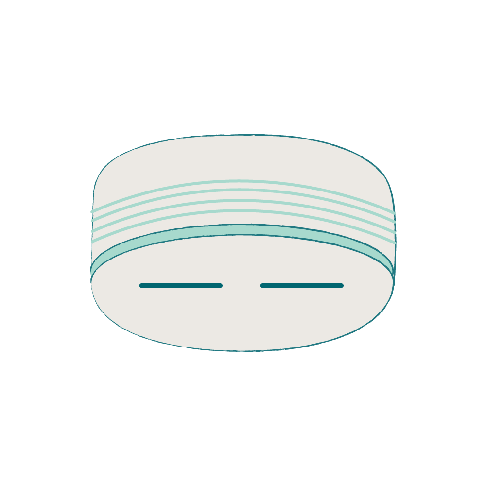 Netatmo_Smart_Smoke_Alarm