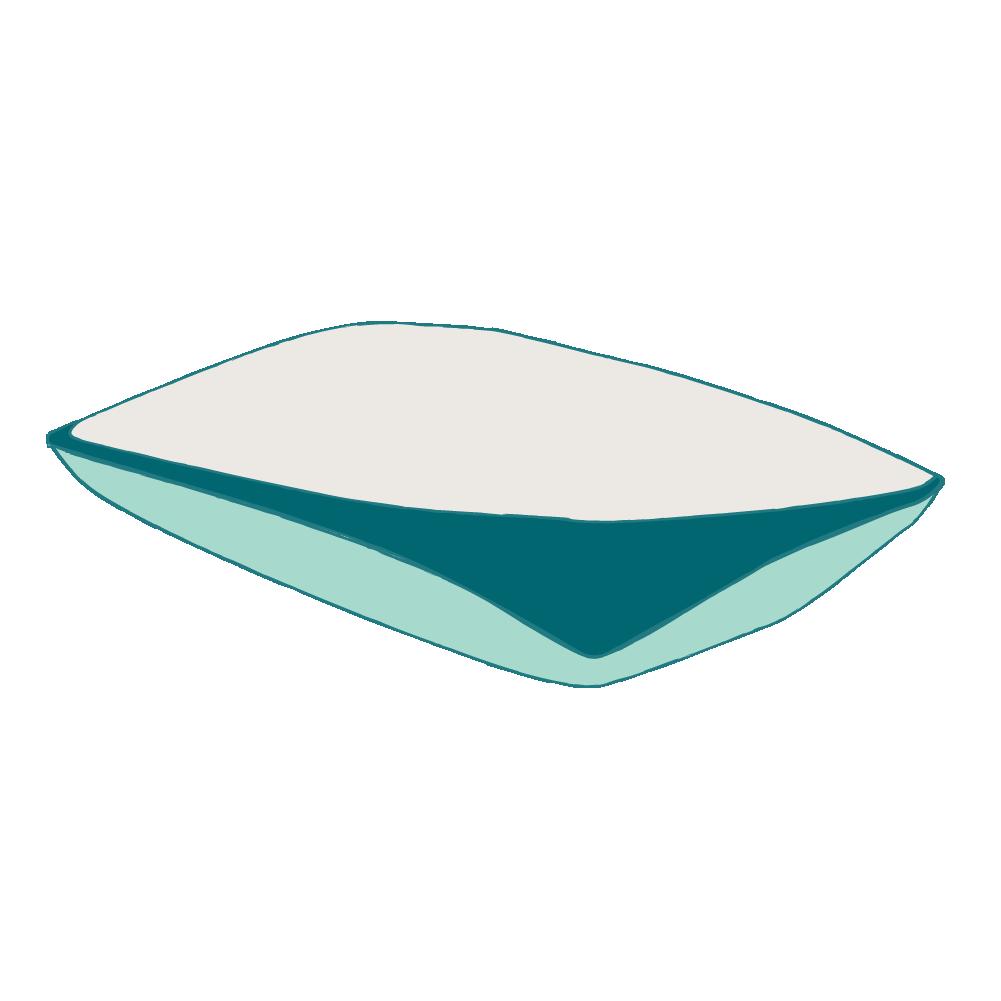 REM-Fit_ZEEQ_Smart_Pillow