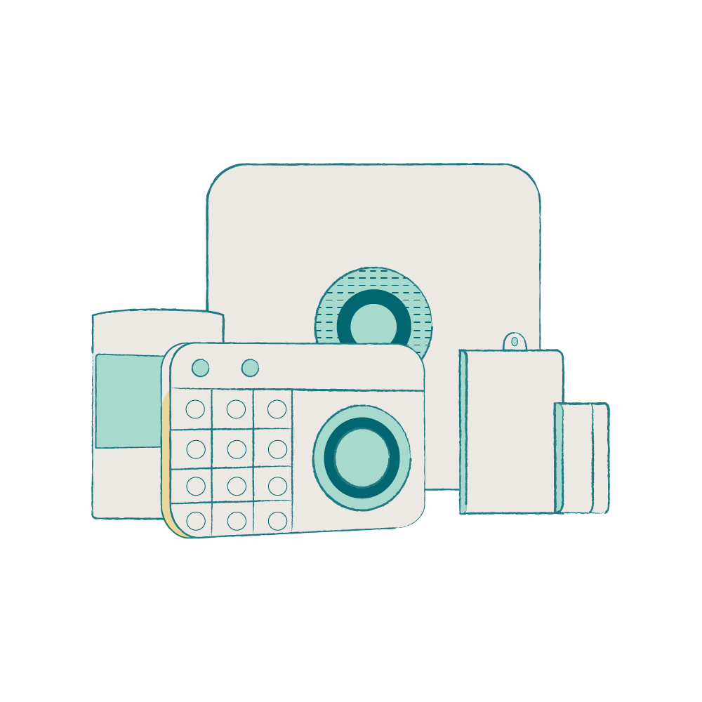 Ring_Alarm_Security_Kit_ (5 piezas)