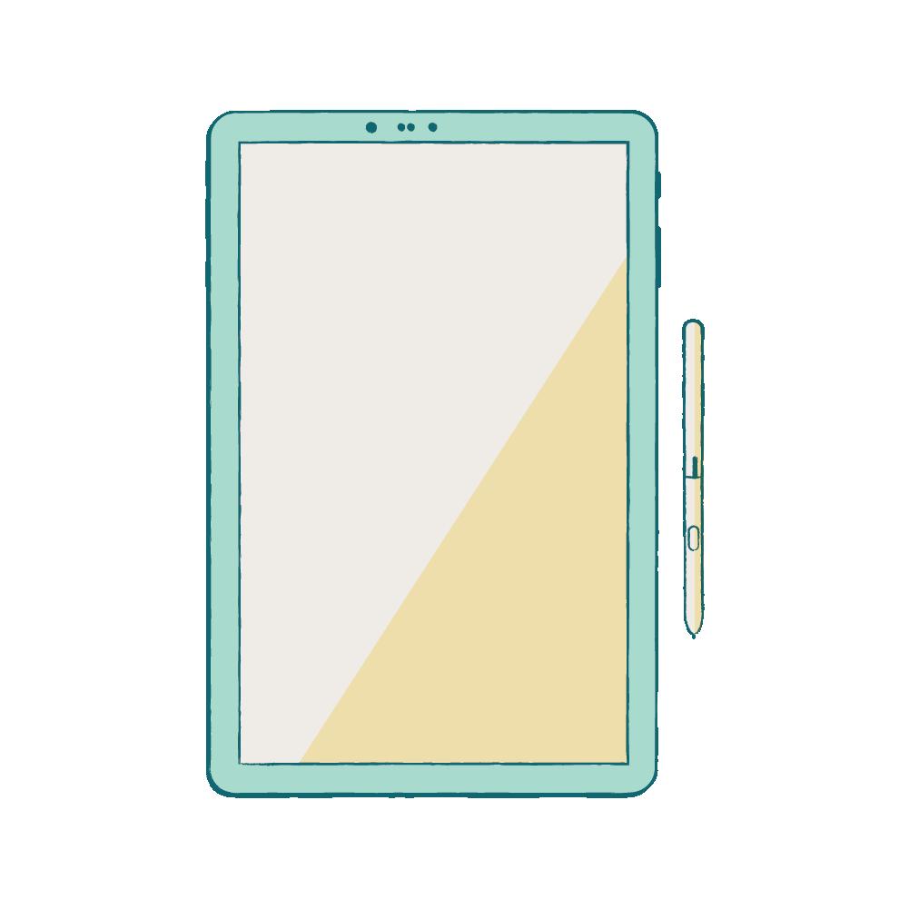 Samsung_Galaxy_Tab_S4