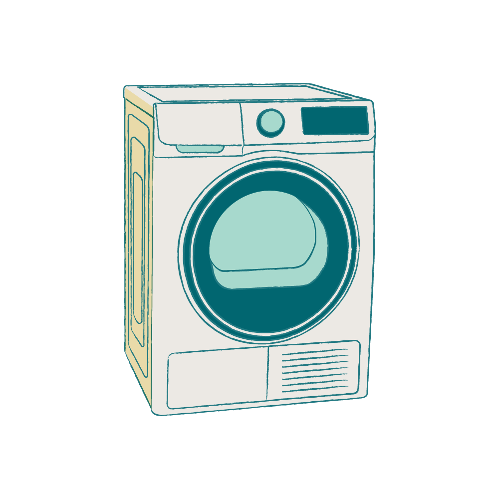 Samsung_Quick_Dryer_Serie_6800N, _8Kg