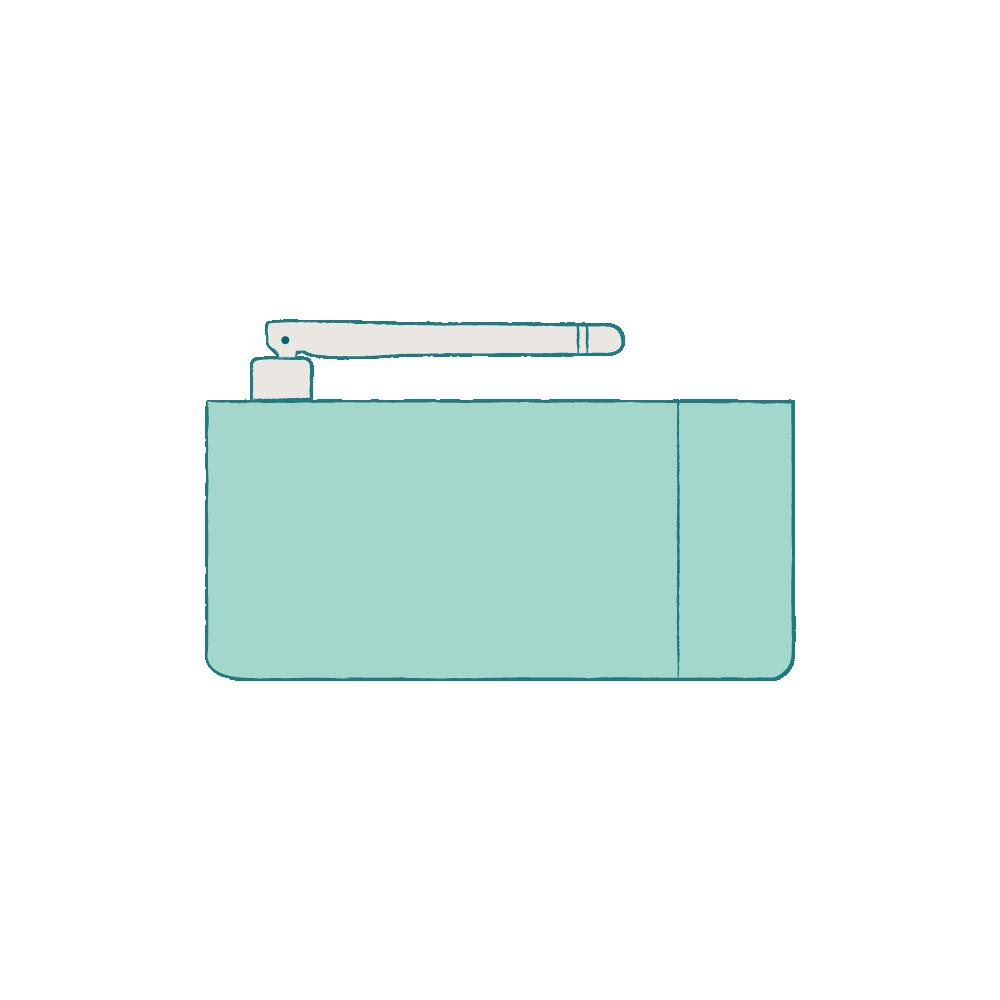 Sense_Solar