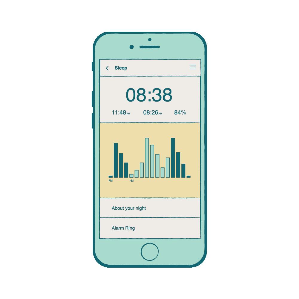 Sleep_Time+_Cycle_Alarm_Timer