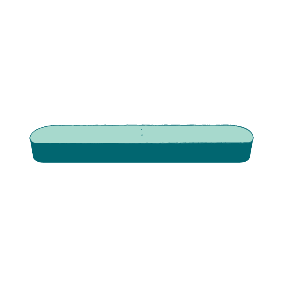 Sonos_Beam