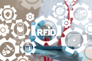 smart_diapers_rfid_health-scaled