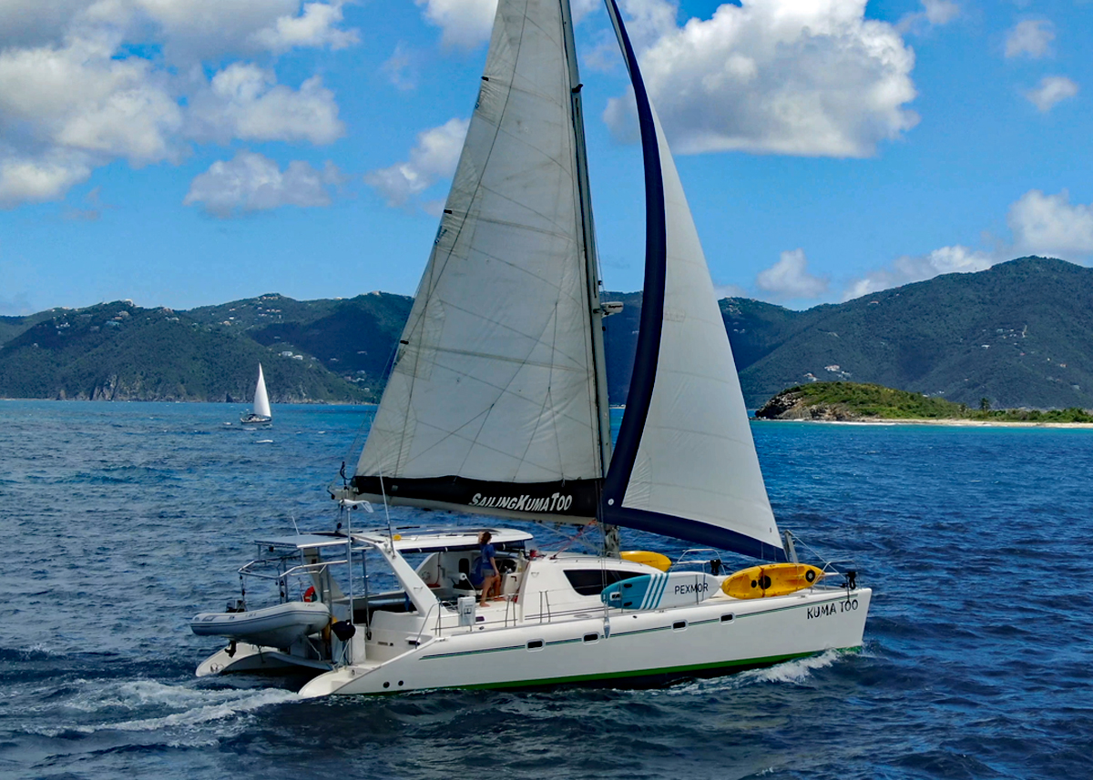 Picture_KumaToo_SailingSideView