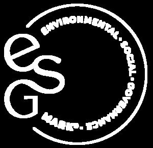 ESGmark_logo