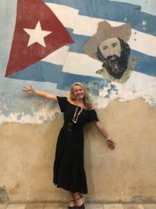 Picture_Cuba