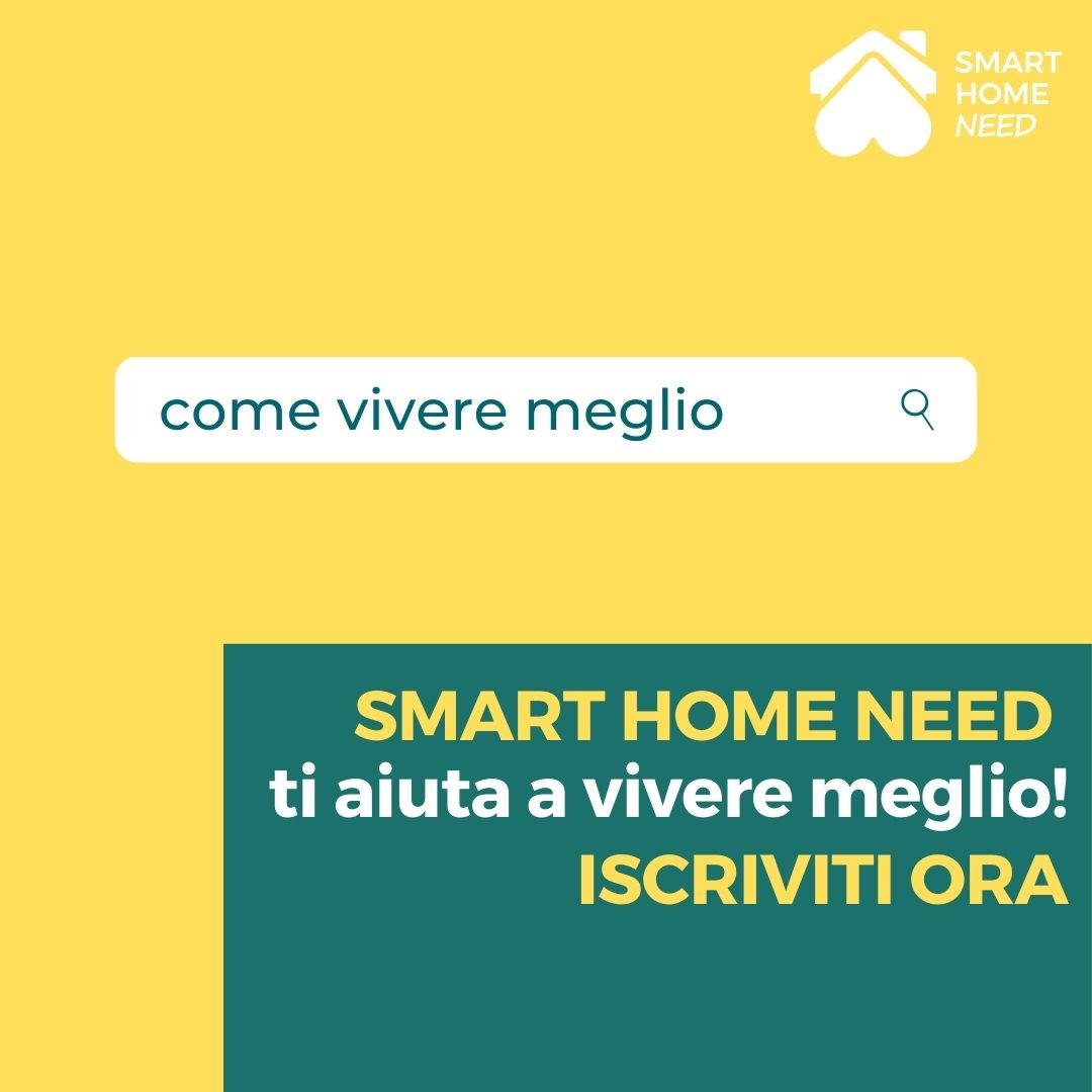 1 EN Smart Home Need Live Better Affiliate