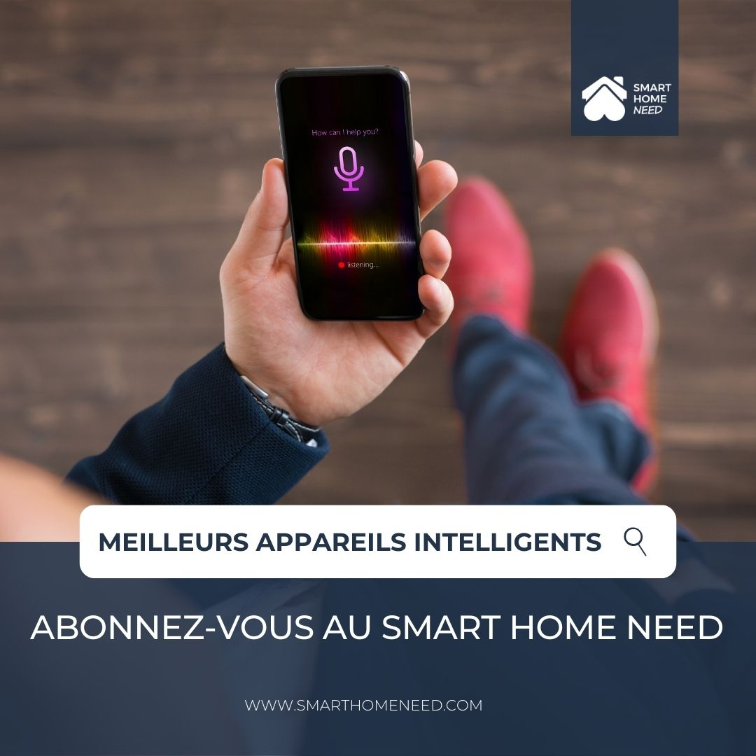 6 EN Smart Home Need Devices