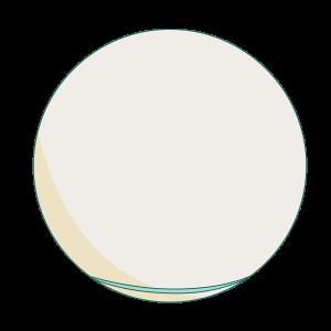 7AA5-5FBD2B80-87-31753200