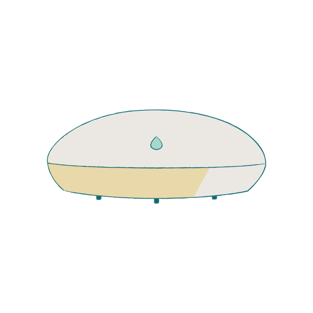 Fibaro_Flood_Sensor_ (HomeKit)