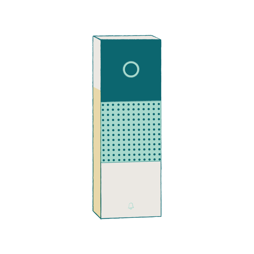 Netatmo_Smart_Video_Doorbell